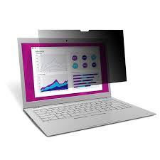 """3M HC PF SURFACE BOOK 13.5"""" for CP713-1WN Series Chromebook-HCNMS001"""