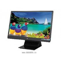 Viewsonic 22 Inches 21.5 Viewable Frameless VX2270Smh-LED