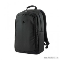CLiPtec EPIC 15.6in Notebook Backpack CFP102 Black