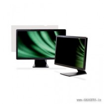 3M PF30.0W Privacy Filter for Widescreen Desktop LCD Monitor 30 inch 98044054223