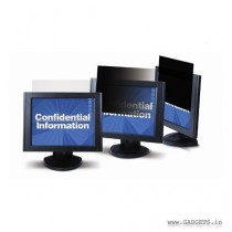 3M PF21.3 LCD Privacy Filter For 21.3 in Screens - 98044048027