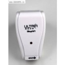 Ultramate Dual USB 2.1 Amp Universal Wall Travel Charger with Rapid Port UM0028