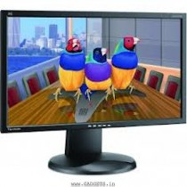 Viewsonic 23 Inchs Widescreen VP2365-LED