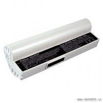 ASUS A22-P700 Laptop compatible Battery 7.4V 5200mAH