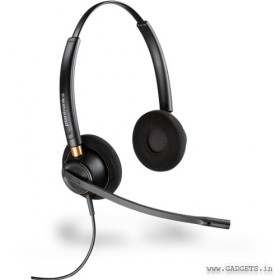 Plantronics EncorePro HW520 Customer Service Headset