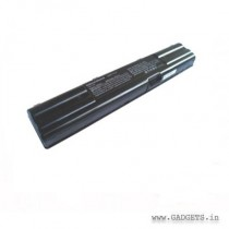 ASUS A42-M2 Laptop compatible Battery 14.8V 4400mAh