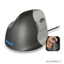 EVOLUENT Vertical Mouse V4 Right