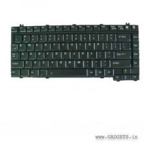 Toshiba Satellite P10 Series Laptop Keyboard