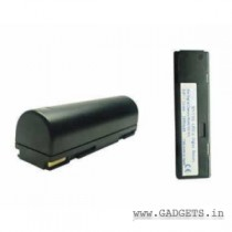 Replacement Digital Camera Battery for FUJIFILM NP-100