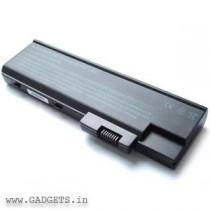 Acer Aspire 1640, 3000, TRavelMate Series Laptop compatible Battery