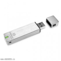 IronKey Personal S250 2GB Secure Drive D2-S250-S02-2FIPS