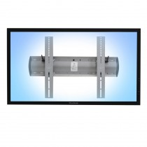Ergotron TILTING WALLMOUNT LARGE DISPLAY 61-142-003