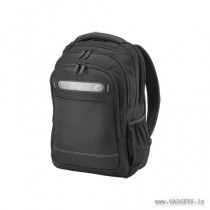 HP Business Backpack H5M90AA