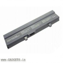 Sony PCGA-BP2S Laptop Battery 9.6V 4000mAh