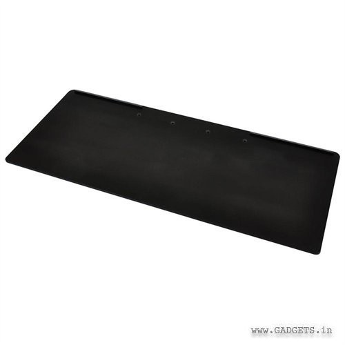 Ergotron Deep Keyboard Tray for WorkFit?S 97-651