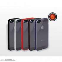 Neopack C-THRU Case For iPhone 5 - 30WH5