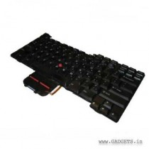IBM Thinkpad 390 Series Laptop Keyboard