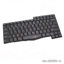 Toshiba Satellite A70 A75 M30X M35X Series Keyboard