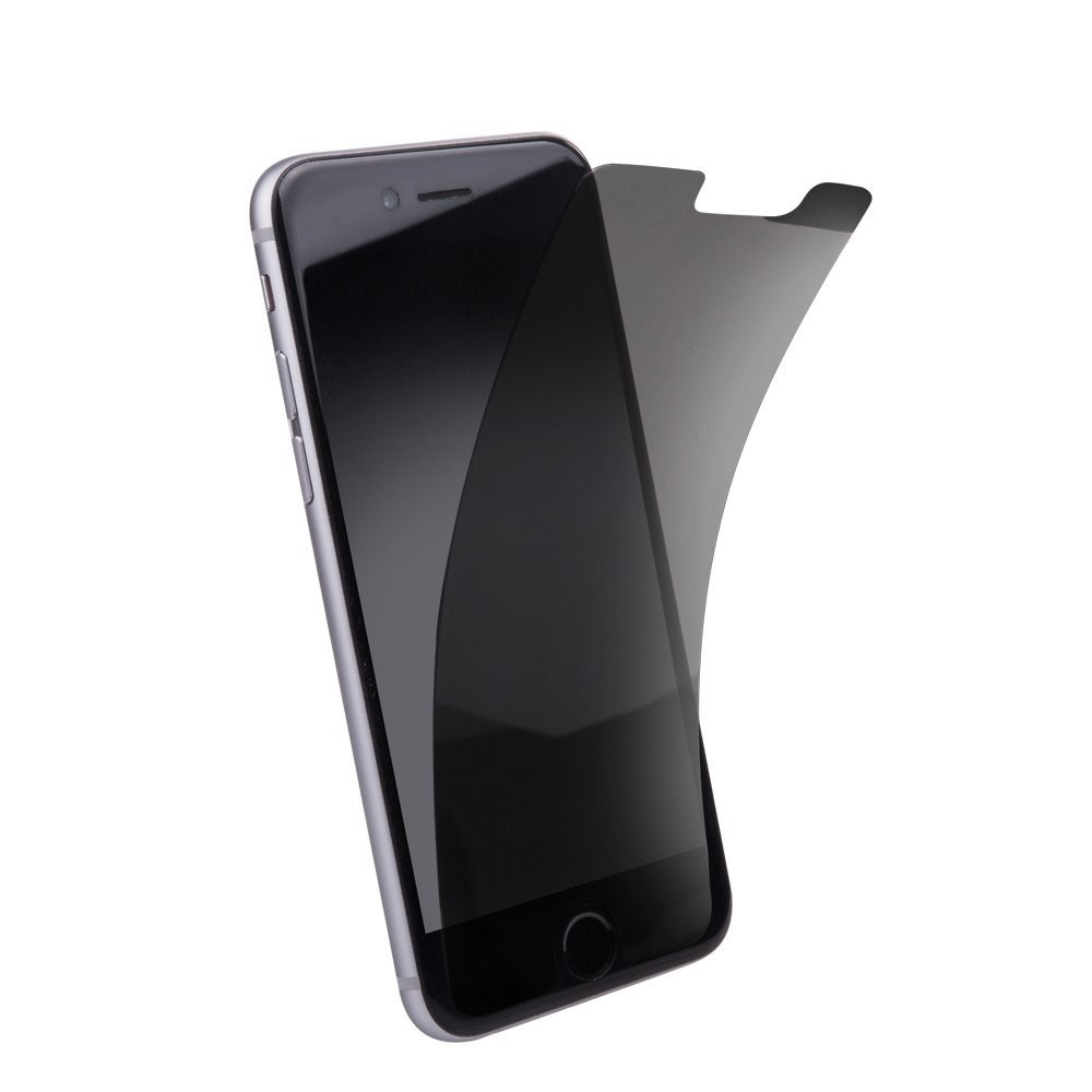 3M Privacy Screen Protector for Apple iPhone 6Plus/6S/7Plus