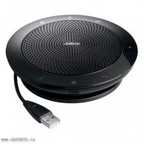Jabra SPEAK 510 Wireless Bluetooth Speaker