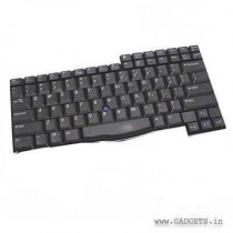 Toshiba Portege R100 Series Laptop Keyboard