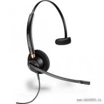 Plantronics EncorePro 510 Customer Service Headset