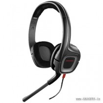 Plantronics Gamecom 307 Gaming Headset