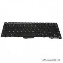 Toshiba Satellite A40, A45, A55, M30, M35 keyboard