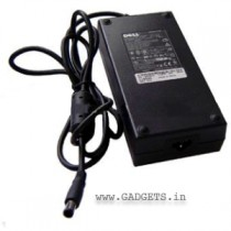 Dell Laptop AC / Power compatible Adapter 19V 2.64Amp