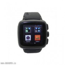 Omate Truesmart Watch - OTS001