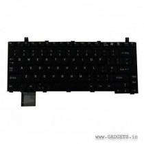 Toshiba Tecra A4, M1, M2, M3, M4 S3 Series Laptop Keyboard