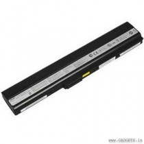 ASUS A42-K52 Laptop compatible Battery 11.1V 4400mAH