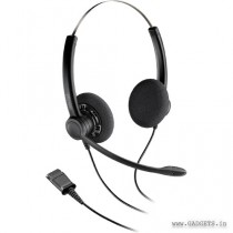 Plantronics Practica SP12 QD with Usb Cable