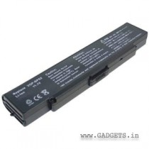 Sony VGP - BPS2 Laptop Battery 11.1Volts 4400mAh