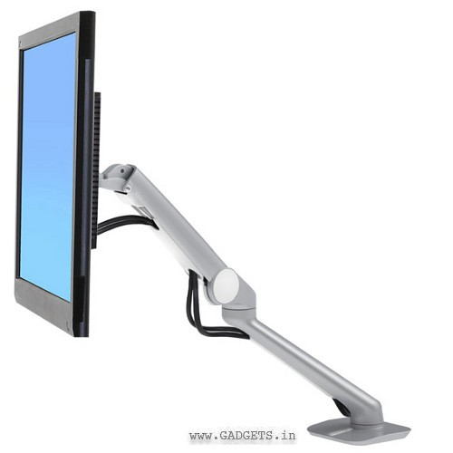 Ergotron MX Mini Desk Mount Arm 45-436-231