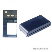 Camcorder compatible Battery for Sony NP-77 by Hako