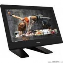 Viewsonic 23 Inchs 10-Point Projected Capacitive Touch Full HD IPS Monitor TD2340-LED