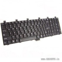 Toshiba Satellite M60, M65 Series Laptop Keyboard