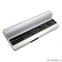 ASUS AL23-901 Laptop compatible Battery 7.4V 4400mAH