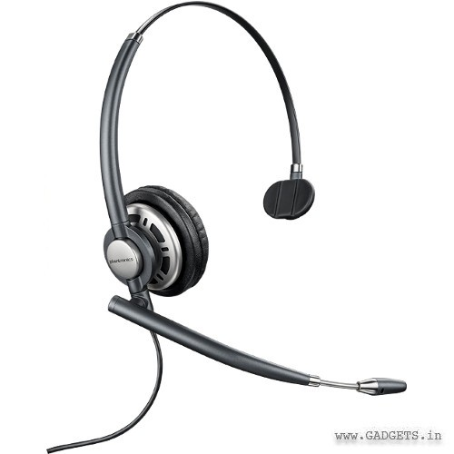 Plantronics EncorePro 710 Customer Service Headset