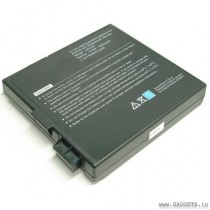 ASUS A42-A4 Laptop compatible Battery 14.8V 4400mAH