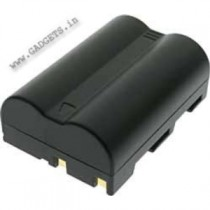 Replacement Digital Camera Battery for NIKON EN-EL3e