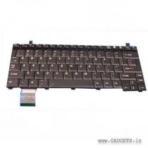 Toshiba Portege M200, M205, S100 Series Laptop Keyboard