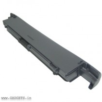 Toshiba PA3038U-1BAL Laptop Battery 10.8 Volts 3000 mAh