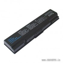 Toshiba Satellite PA3534U-1BRS A205 Laptop Battery 10.8 Volts 44