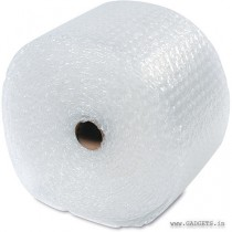 GENERIC Bubble Wrap (100M Roll)