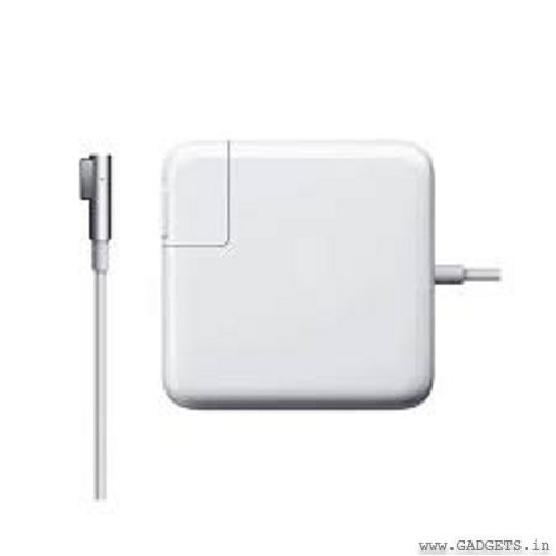 Ultra Prolink Magsafe 60W Charger for Macbook - UM60165-AP2