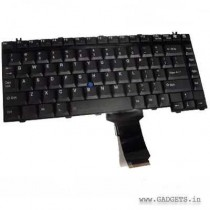 Toshiba Tecra S1 Series Laptop Keyboard