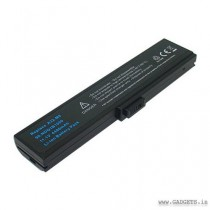 ASUS A32-M9 Laptop compatible Battery 11.1V 4400mAH